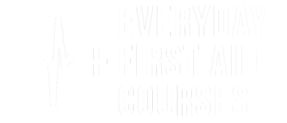 B40-first-aid-everyday-first-aid-courses-header