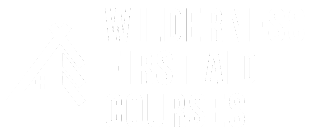 B40-first-aid-wilderness-first-aid-courses-header
