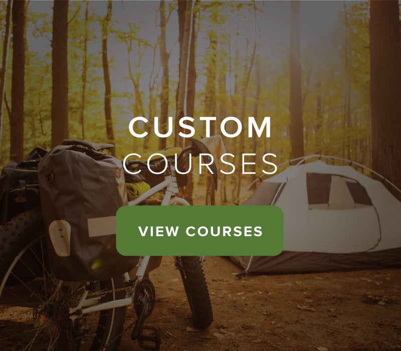 Back40-custom-first-aid-view-courses2