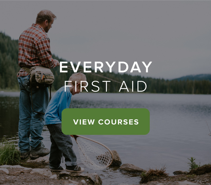Back40-everyday-first-aid-view-courses