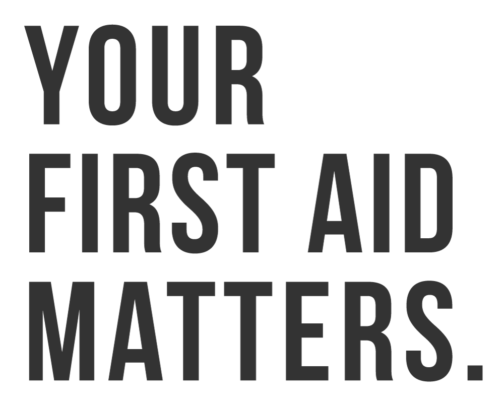Back40-first-aid-your-first-aid-matters
