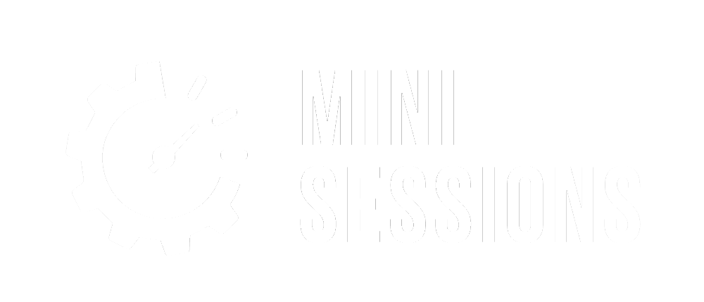 B40-first-aid-mini-sessions-header2