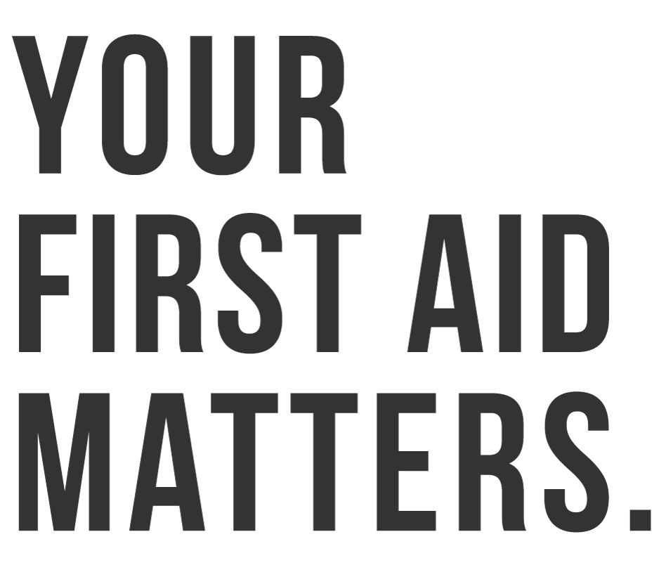 Back40-first-aid-your-first-aid-matters-crop